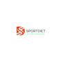 Thumb logotipo sportdiet 09