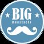 Thumb bigmoustache logo